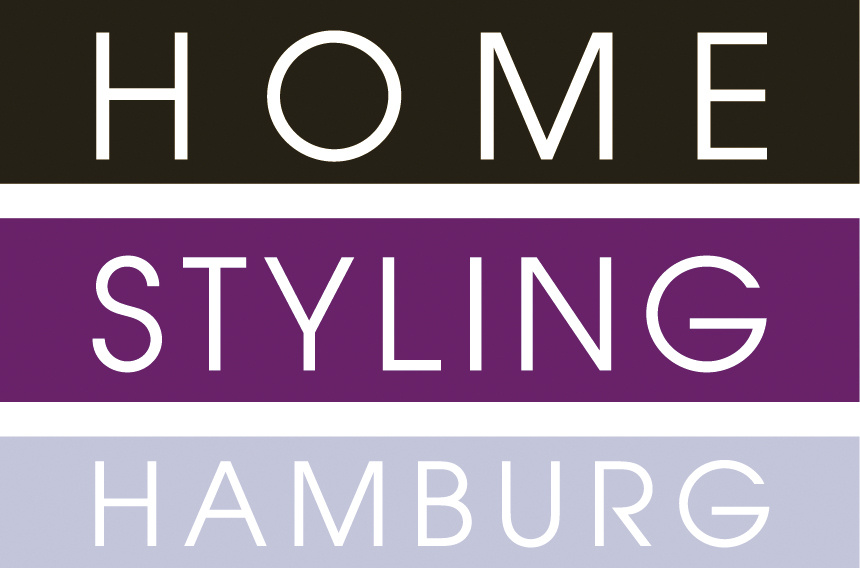 home home styling hamburg home styling hamburg. Black Bedroom Furniture Sets. Home Design Ideas